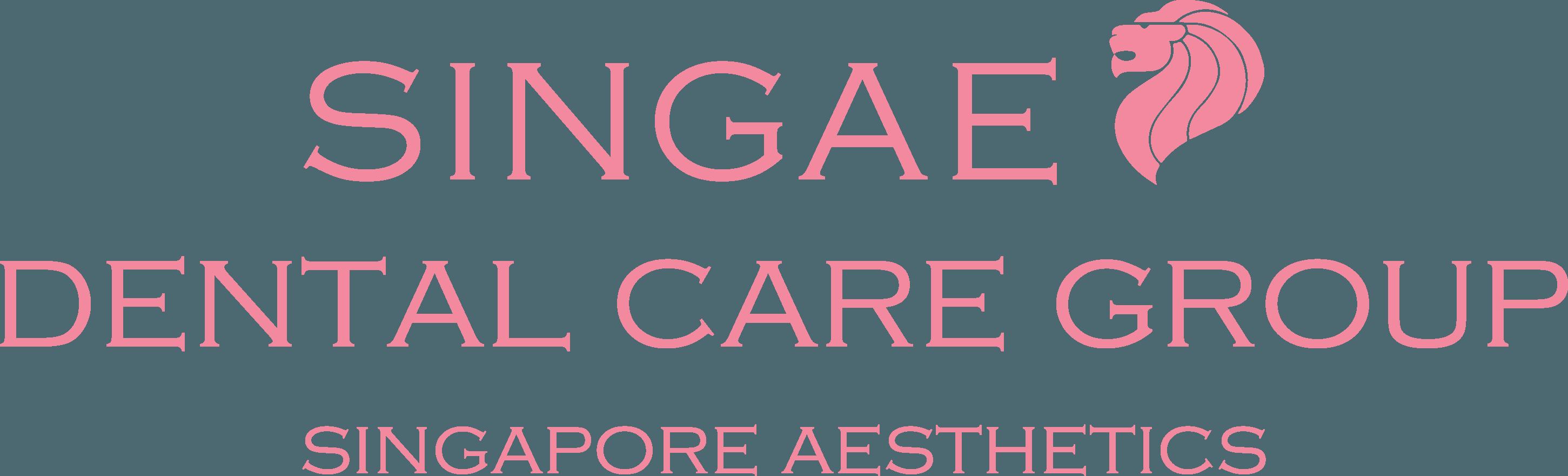 Nha khoa Singae