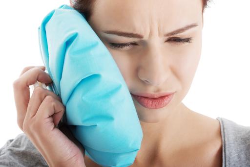 Chăm sóc răng sau khi nhổ