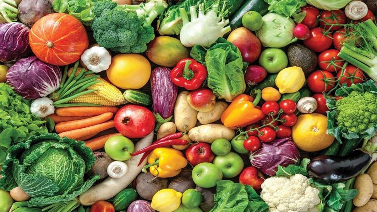 Bị viêm lợi nên bổ sung thực phẩm giàu chất xơ